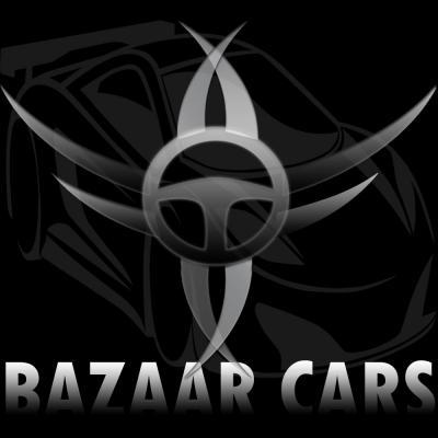 کانال فروش خودرو