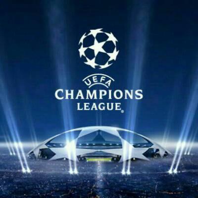 کانال champions League