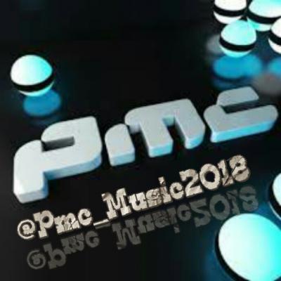 کانال PMC MUSIC