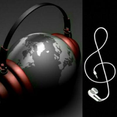 کانال بازی و موسیقی