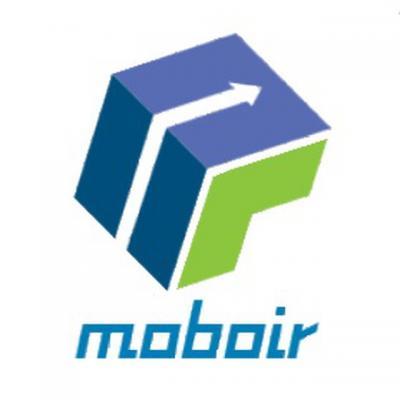 کانال Moboir