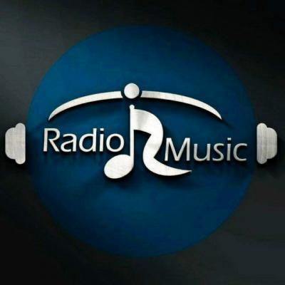 کانال رادیو موزیک ایران