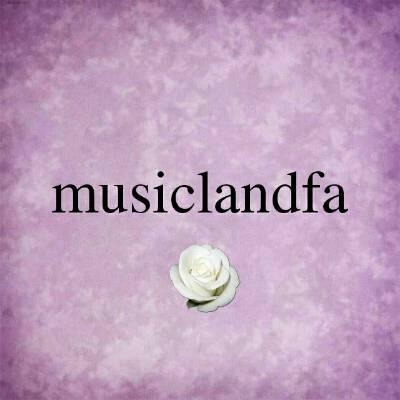 کانال موزیک لندفا
