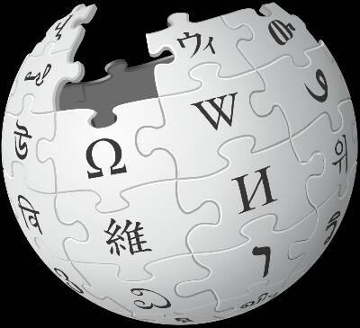 کانال دانشنامه آزاد