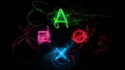 کانال جدیدترین بازی هایps4