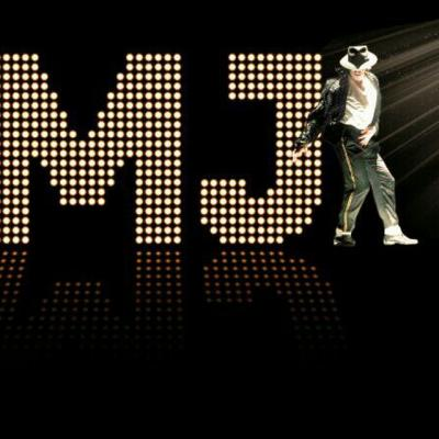 کانال هواداران مایکل جکسون