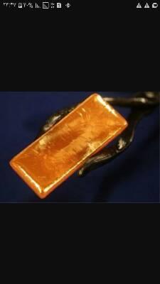 کانال طلا وجواهرسازی