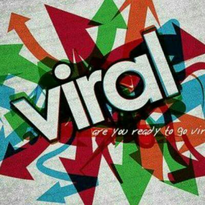 کانال Viral Tube