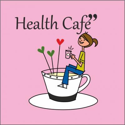 کانال کافه سلامت