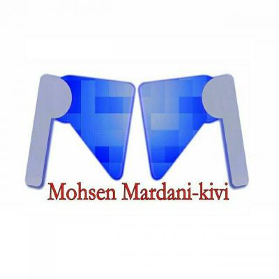 کانال دکتر محسن مردانی کیو