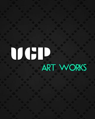 کانال VGP art works