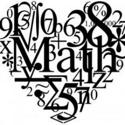 کانال ریاضیات مفهومی