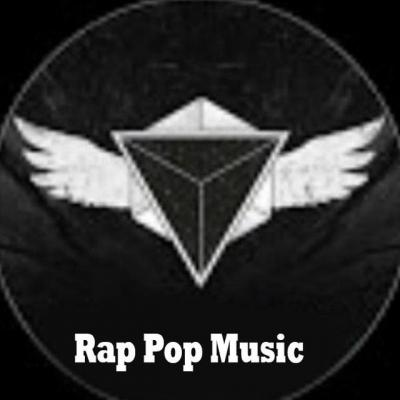 کانال RapPopMusic