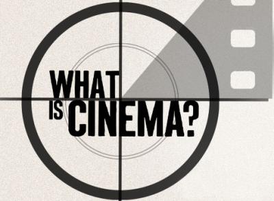 کانال سینما چیست