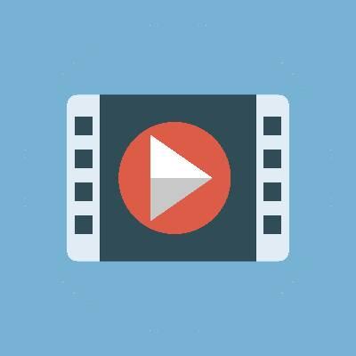 کانال آموزش های یوشیتا