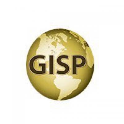 کانال متخصصین GIS