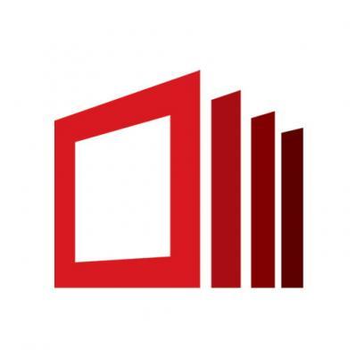کانال خط دید-مدیریت پروژه