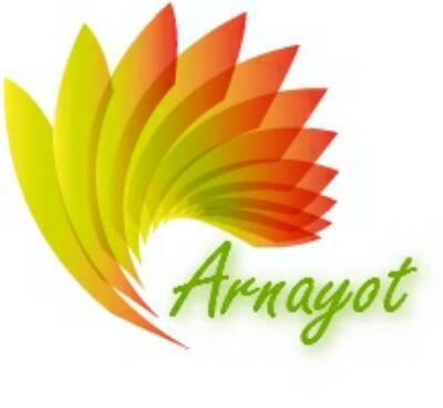 کانال آرنائوت Arnayot