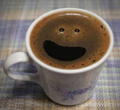 کانال کافه خنده