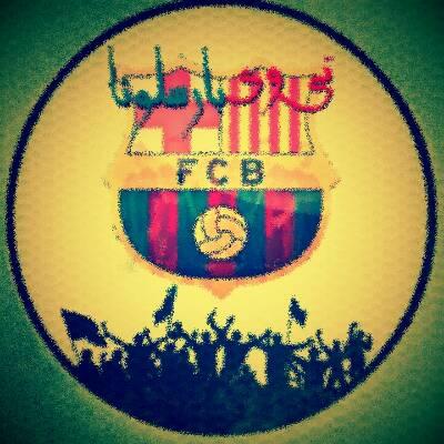 کانال تی وی بارسلونا