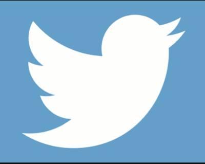 کانال توئییت های فارسی