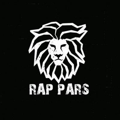 کانال RAP PARS