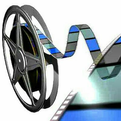 کانال فیلم و کلیپ