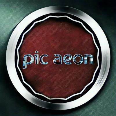 """کانال """"pic """"a e o n"""