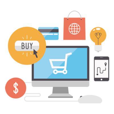 کانال تجارت الکترونیک