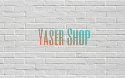 کانال Yaser Shop