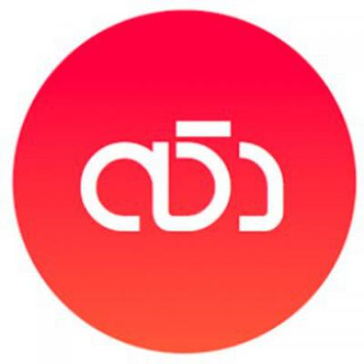 کانال Dakke Co