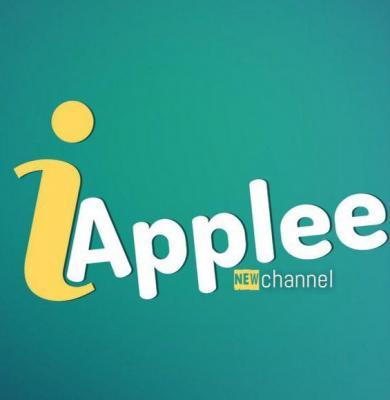 کانال تخصصی اپل