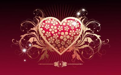 کانال عشق یعنی...