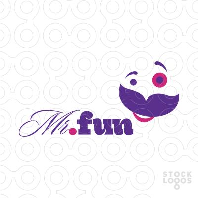 کانال Mr.fun