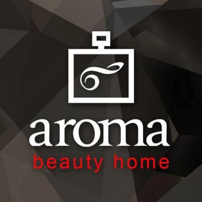 کانال خانه زیبایی آروما