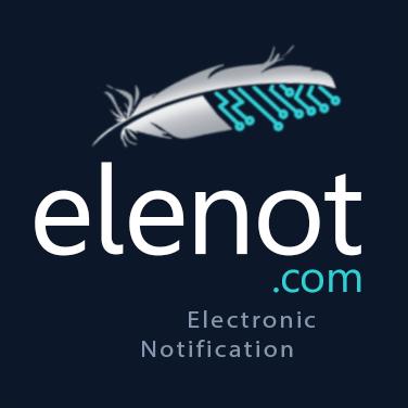 کانال elenot