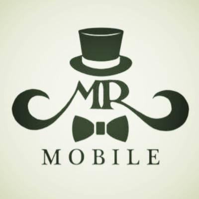 کانال آقای موبایل