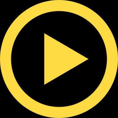 کانال فیلم های صحنه آهسته