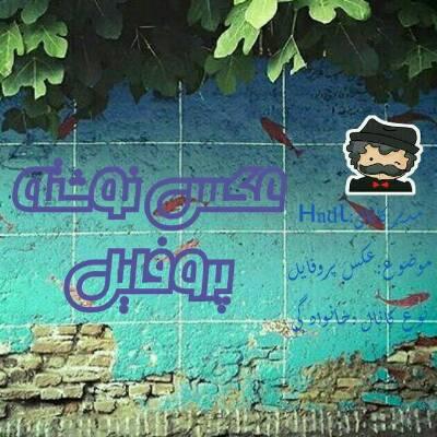 کانال عکس نوشته