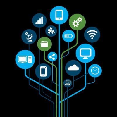 کانال فناوری و تکنولوژی