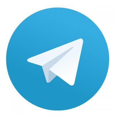 کانال درآمد از تلگرام
