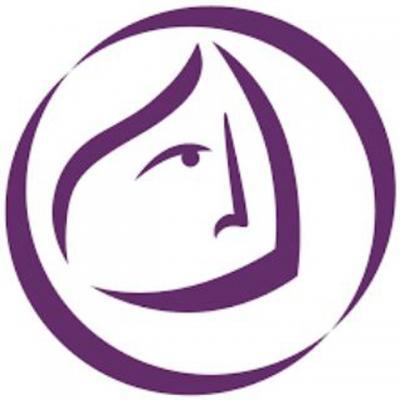 کانال زنان برای زنان