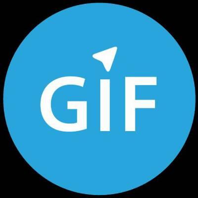 کانال G I F 7🎲