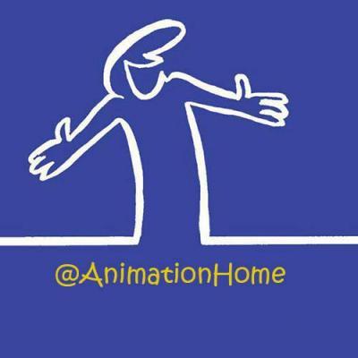 کانال خانه انیمیشن