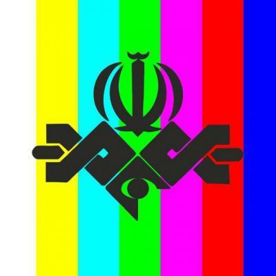 کانال رسمی صدا و سیما