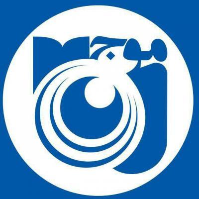 کانال رسمی خبرگزاری موج
