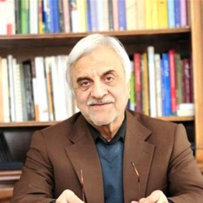کانال طرفداران هاشمی طبا
