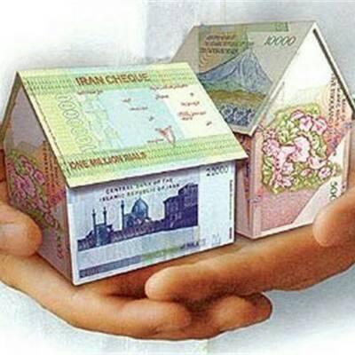 کانال وام بانکی