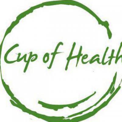 کانال فنجان سلامتی