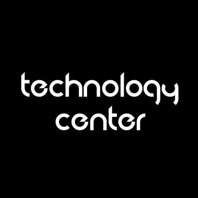 کانال مرکز تکنولوژی